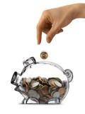 Angebote Gasthof - Pension Gerhart